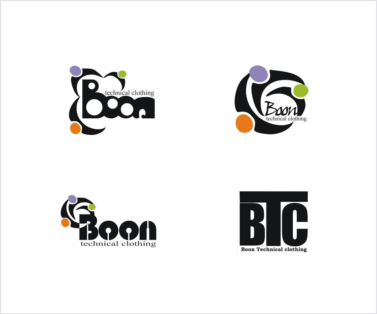 logo design for joseph manzano by j mahesh design 2851730