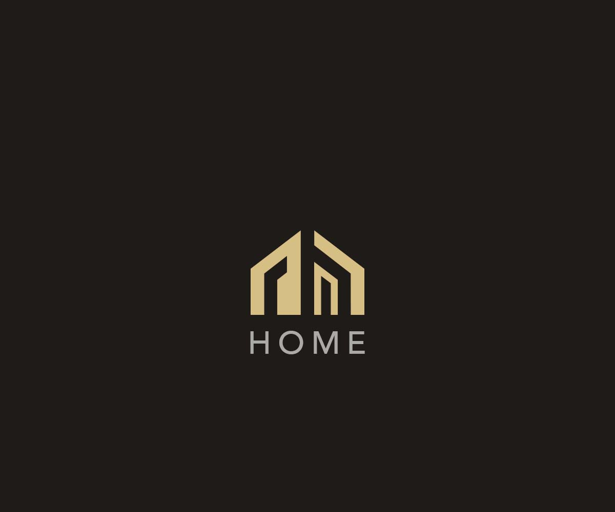 Cube logo design by andressebastian com br
