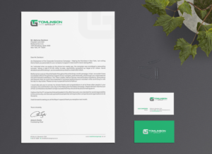 Ready made letterhead 1000s of ready made letterhead ideas example letterhead projects for ready made letterhead letterhead design by logodentity spiritdancerdesigns Images