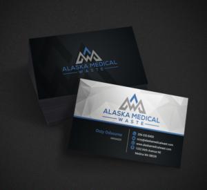 Ngo business card design samples 1000s of ngo business card business card design by hardcore design colourmoves
