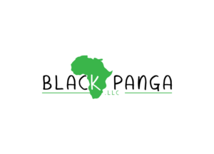 african logo maker design 1000 s of african logo maker design ideas