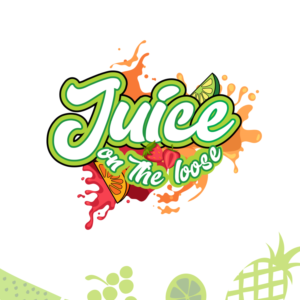 juice logos 953 custom juice logo designs juice logos 953 custom juice logo designs