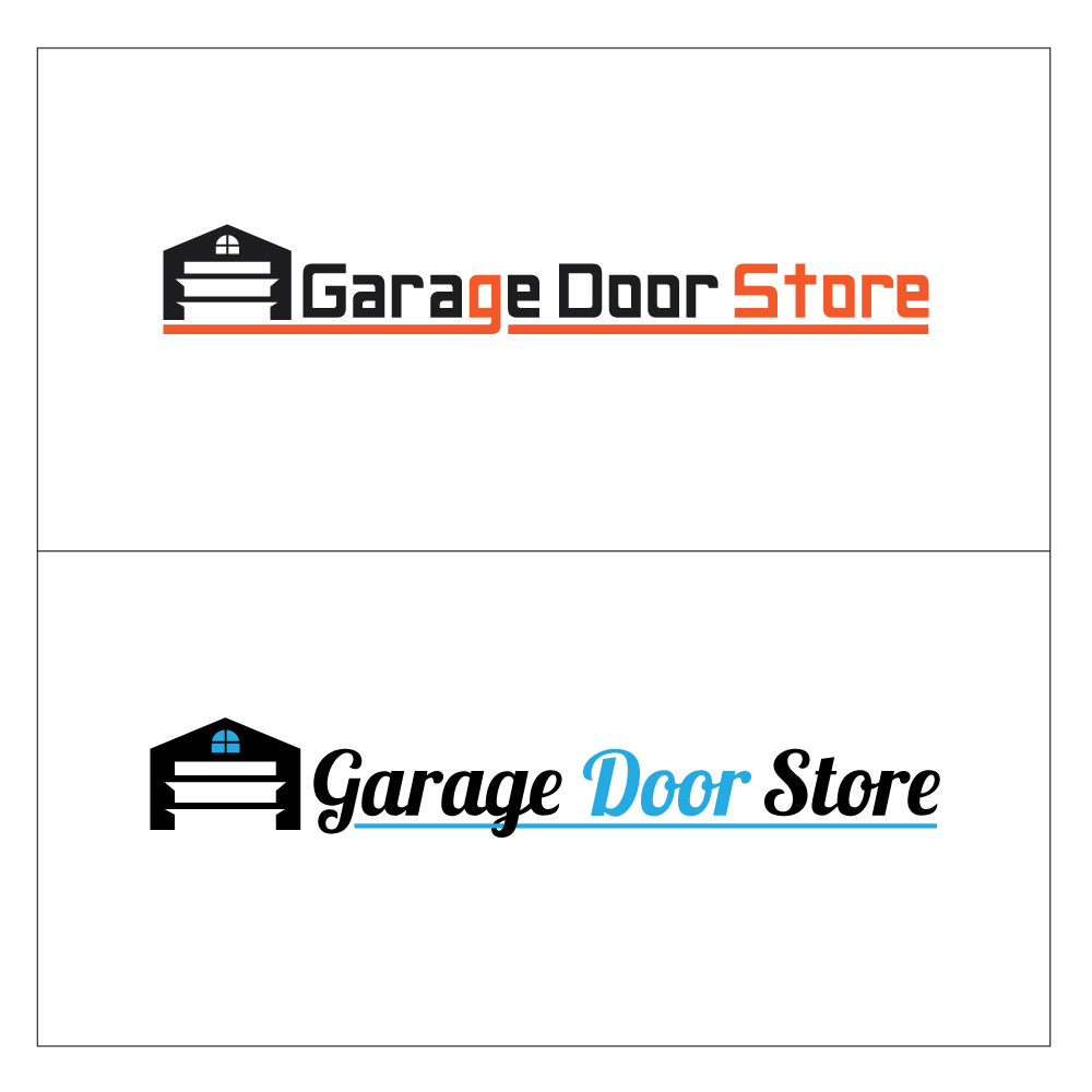 near garage org me doors phoenix in parts okc l store handballtunisie special door