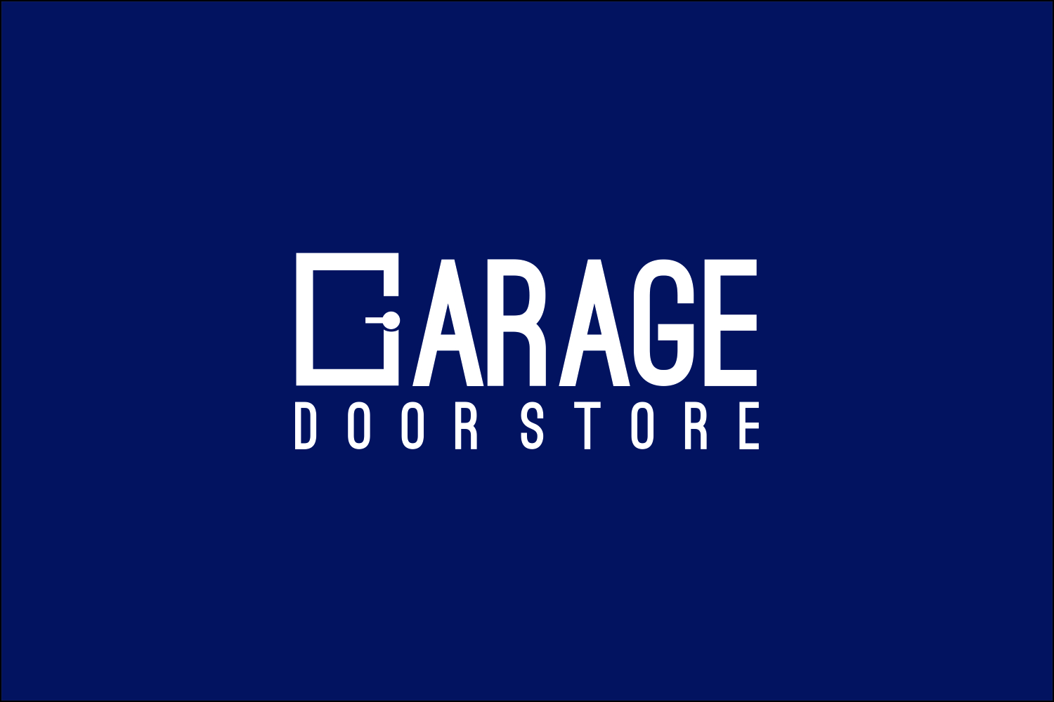 groove store the black installed model long garage pin stockton top v hardware by glass and richmond panel stamped with square door decorative