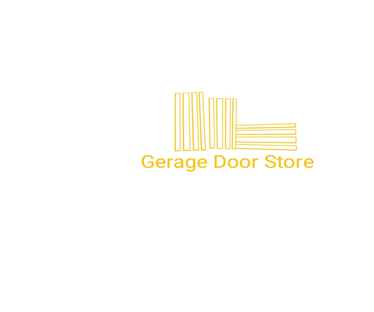 garage company alpharetta roswell overhead sale of repair doors ga store for large full door size