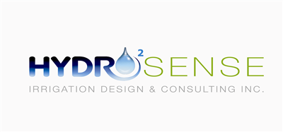 Logo Design by UpStart Design & Media - Irrigation Consulting Firm - Logo Creative Contest