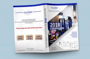 Katalog Design Ideen 431 Kataloge Zu Browsen