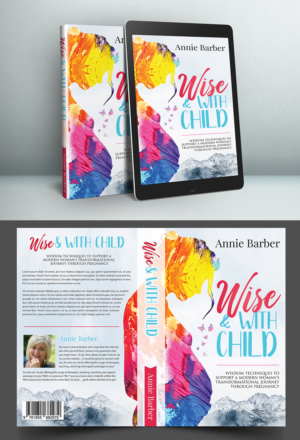 eBook Cover Design by SD WEBCREATION