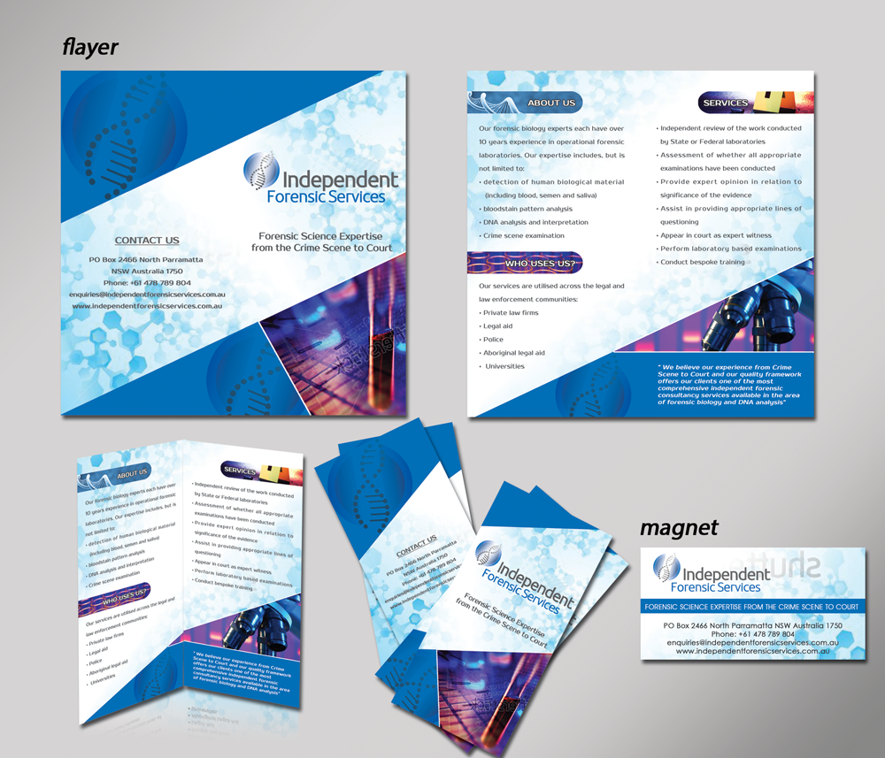 64 professional flyer designs advertising flyer design project for