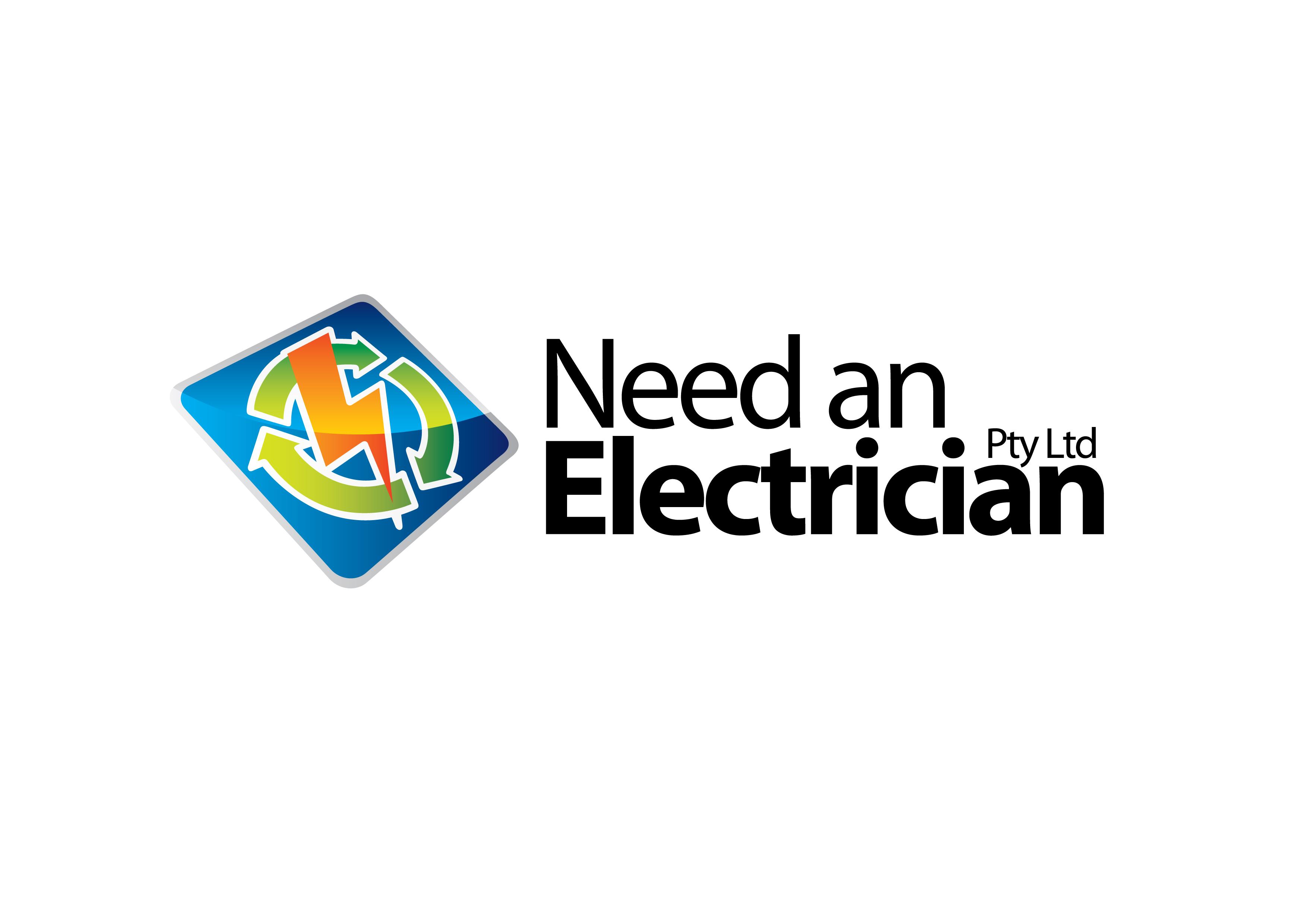 Top Logo Design Electrician Joy Studio Gallery
