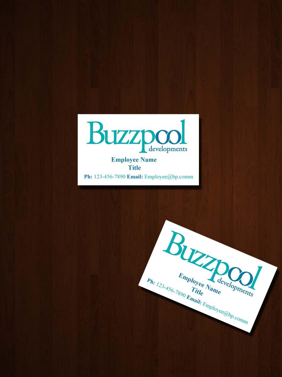 Serious modern business business card design for a company by serious modern business business card design for a company by newagessla design 2861139 colourmoves
