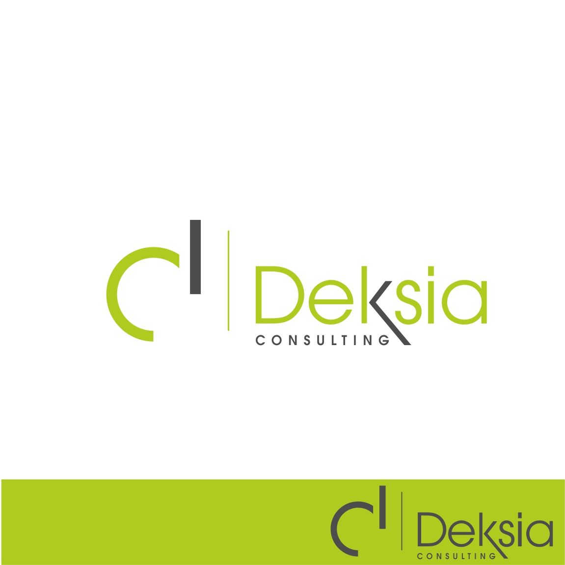 259 modern professional business consultant logo designs