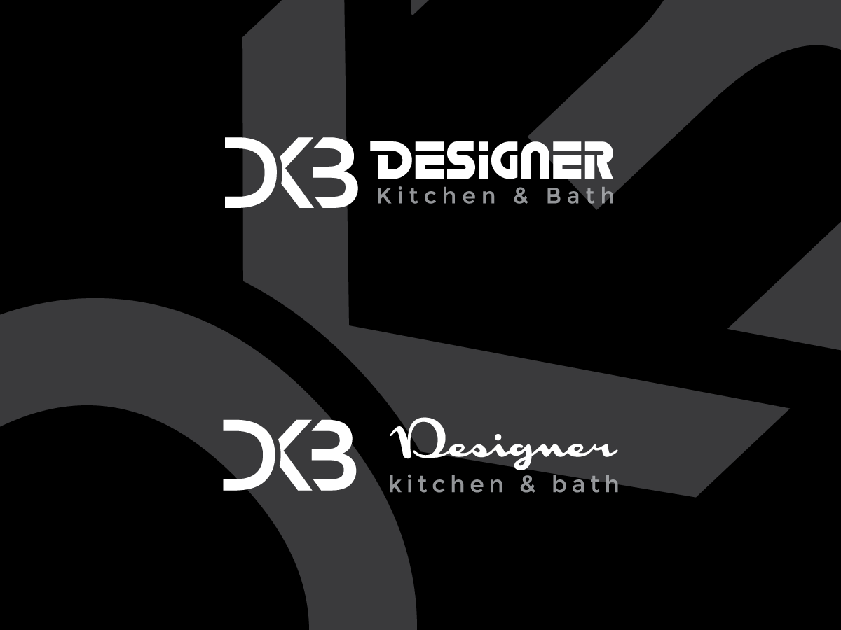 Jamestown Designer Kitchens Designer Kitchens And Baths Kitchen And Bath Design Center