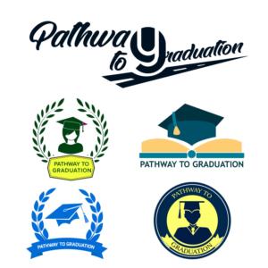 Graduation Logo Designs | 120 Logos to Browse - Page 2
