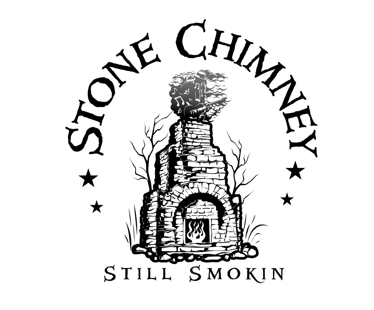 Logo Design by Graphicsexpert for Stone Chimneys | Design #18938042
