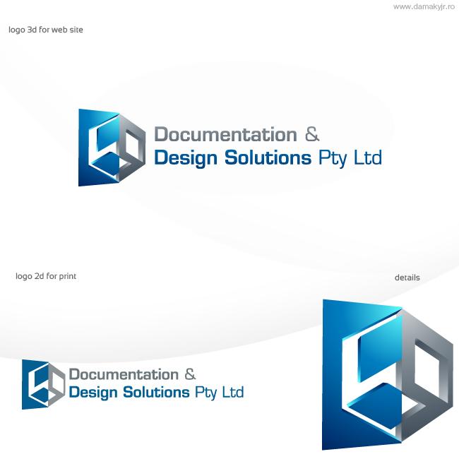 75 modern colorful building logo designs for documentation for Modern design building services ltd