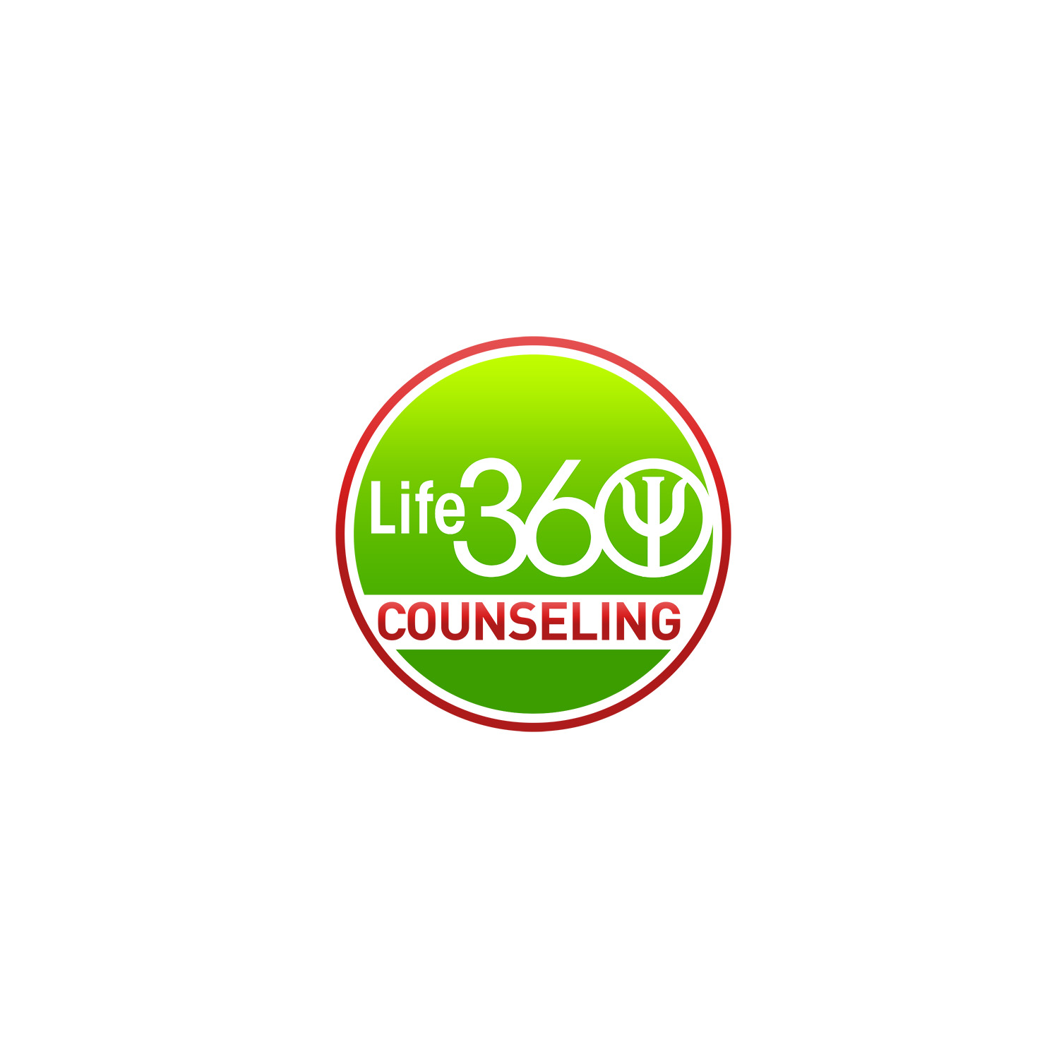 Bold, Professional, Health And Wellness Logo Design for
