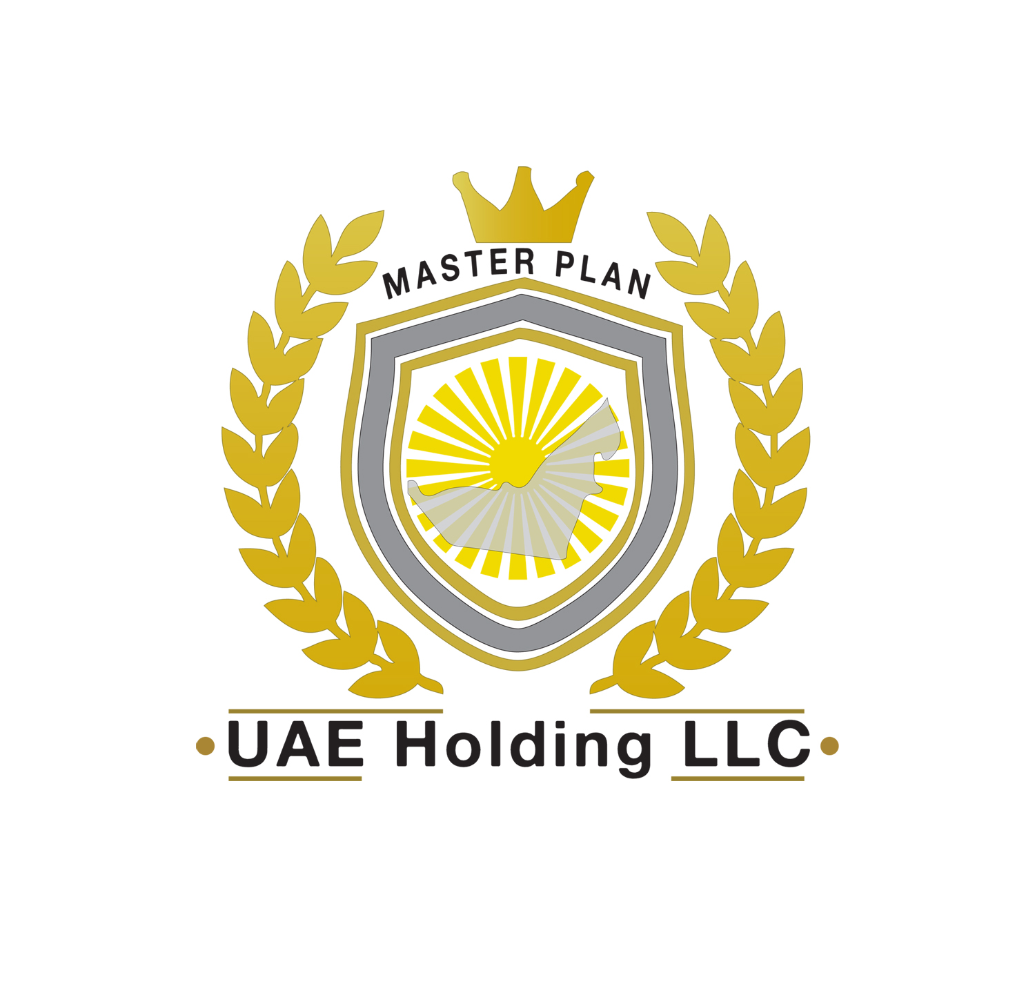 Logo Design By Afaraz667 For This Project - Design #18912879