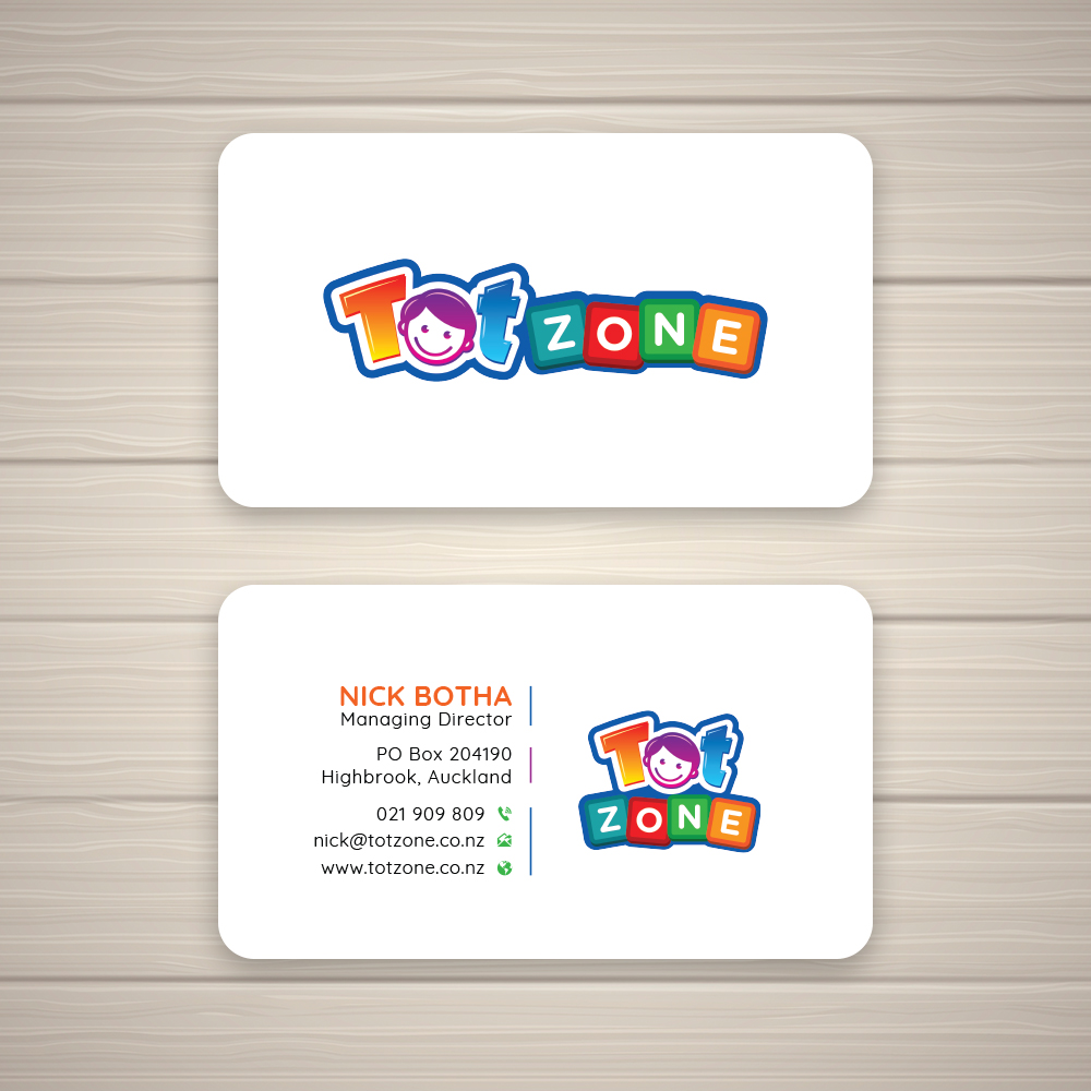 282 playful business card designs business card design project for business card design by prabir sikder for this project design 18964567 reheart Gallery