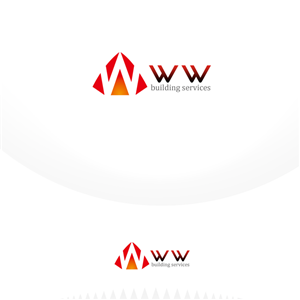 Logo Design Contest Submission #664618