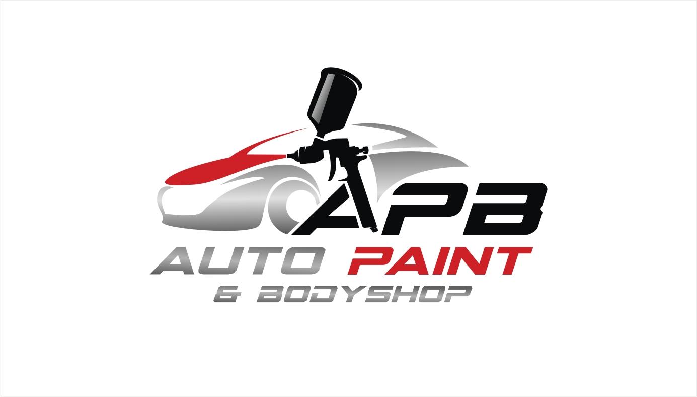 Modern Professional Automotive Logo Design For Classic Collision By Soul Light Design 18937705