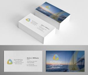 Business card design custom business card design service business card design by tilt reheart Gallery