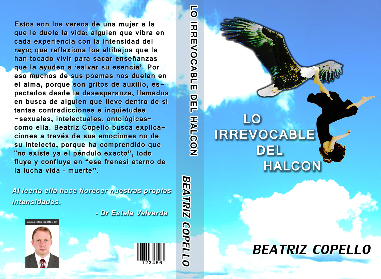 Book Cover Design Australia ~ Bold modern book cover design for a company by fcj