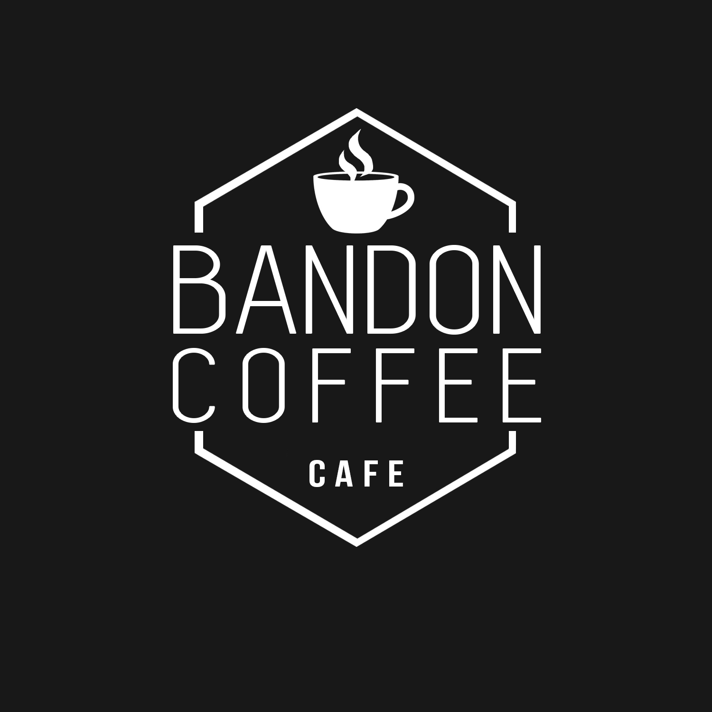 High volume Oregon Coast coffee shop needs a new logo | 127 Logo Designs for Bandon Coffee Cafe