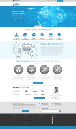 Wordpress Design by Best Design Hub