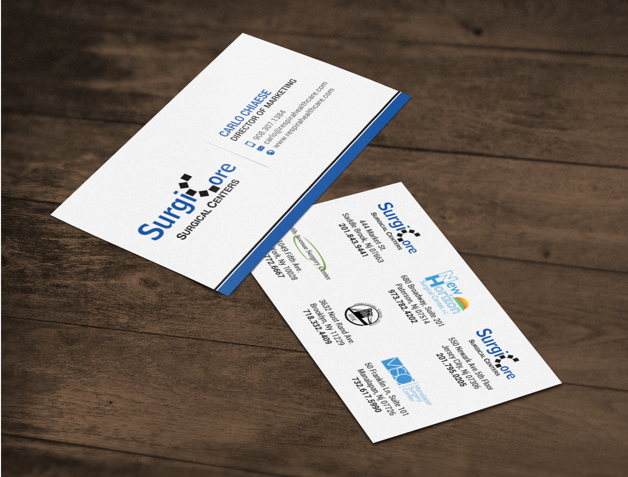 Business card design for a company by chandrayaaneative design business card design by chandrayaaneative for this project design 19057805 reheart Choice Image
