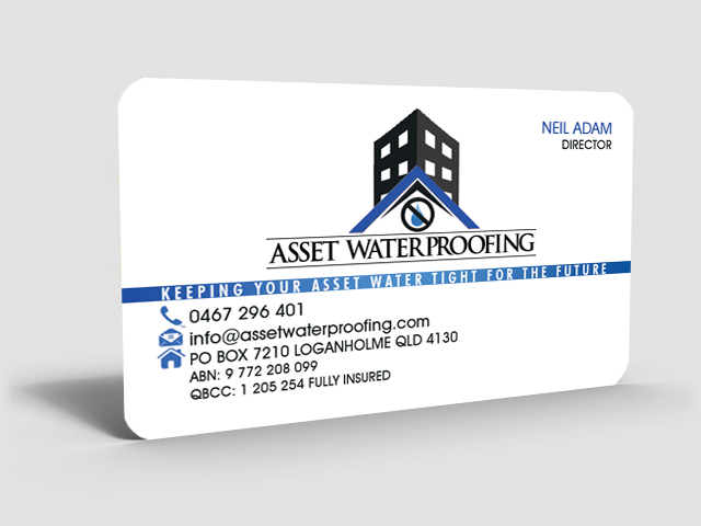 u0026quot waterproofing u0026quot  commercial and residential buildings