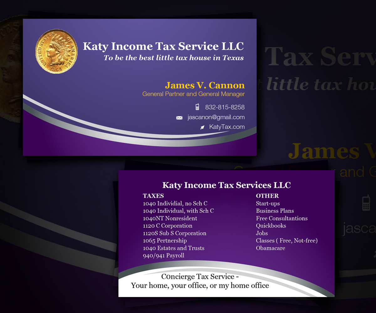 Modern professional house business card design for a company by business card design by esolbiz for this project design 2878363 colourmoves
