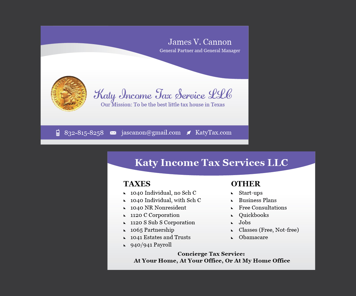 Tax Services Business Cards Choice Image  Business Card. Residential Cleaning Services In South Jersey. Dell Datasafe 2 0 Download Global E Learning. Lasik Eye Surgery Philadelphia Pa. Cheapest Scooter Insurance Pay My Debt For Me. Medical Software Sales Jobs Just Plumbing Az. Healthcare Management Seminars. Rehab Centers In Dallas Tx Ncb Online Banking. How To Be An Independent Financial Advisor