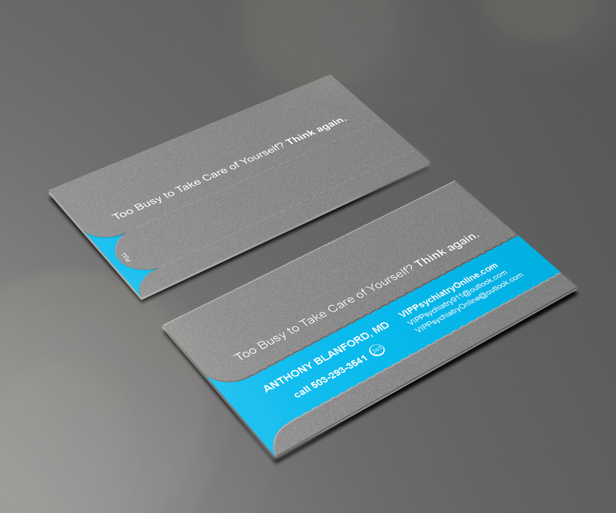 Designing Business Cards Online Business Card - oukas.info