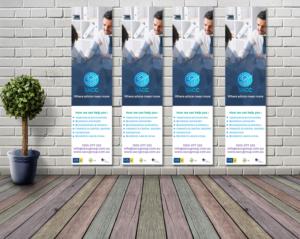 Banner Ad Design by sheetalkatkar26