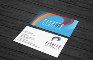 business card design contests and business card design competitions