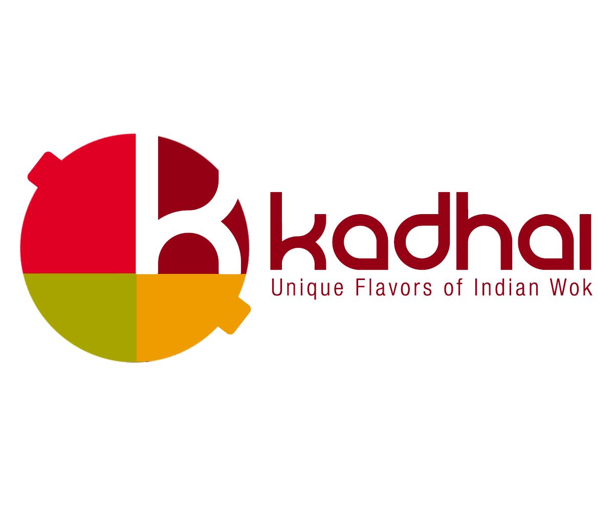 indian food brand logos wwwpixsharkcom images
