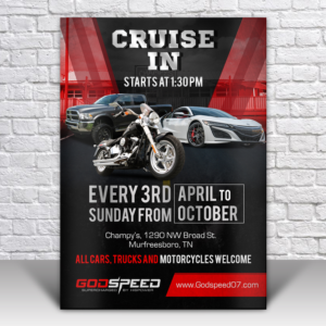 Car Flyer Design | 1000's of Car Flyer Design Ideas