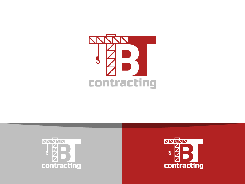 55 Construction Logo Designs For Architects And Builders,Good Business Card Design