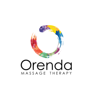 massage therapy logo  Massage Logo Design Galleries for Inspiration