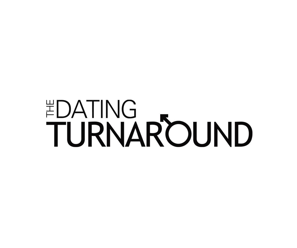 Dating old nails uk