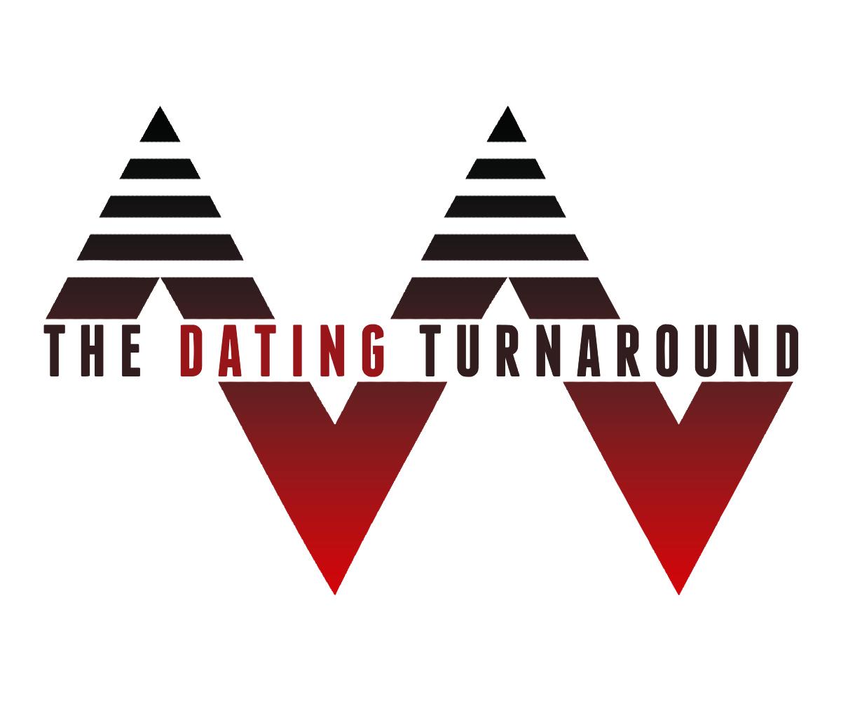Artsy online dating Dopo aver frequentato un borderline