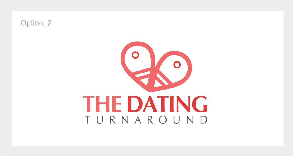 speed dating and spaghetti making