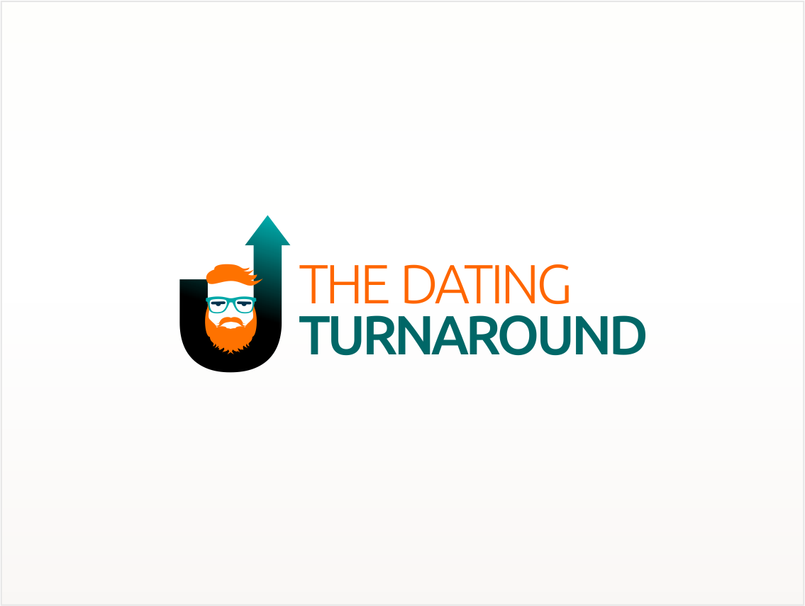 dating site for serious professionals
