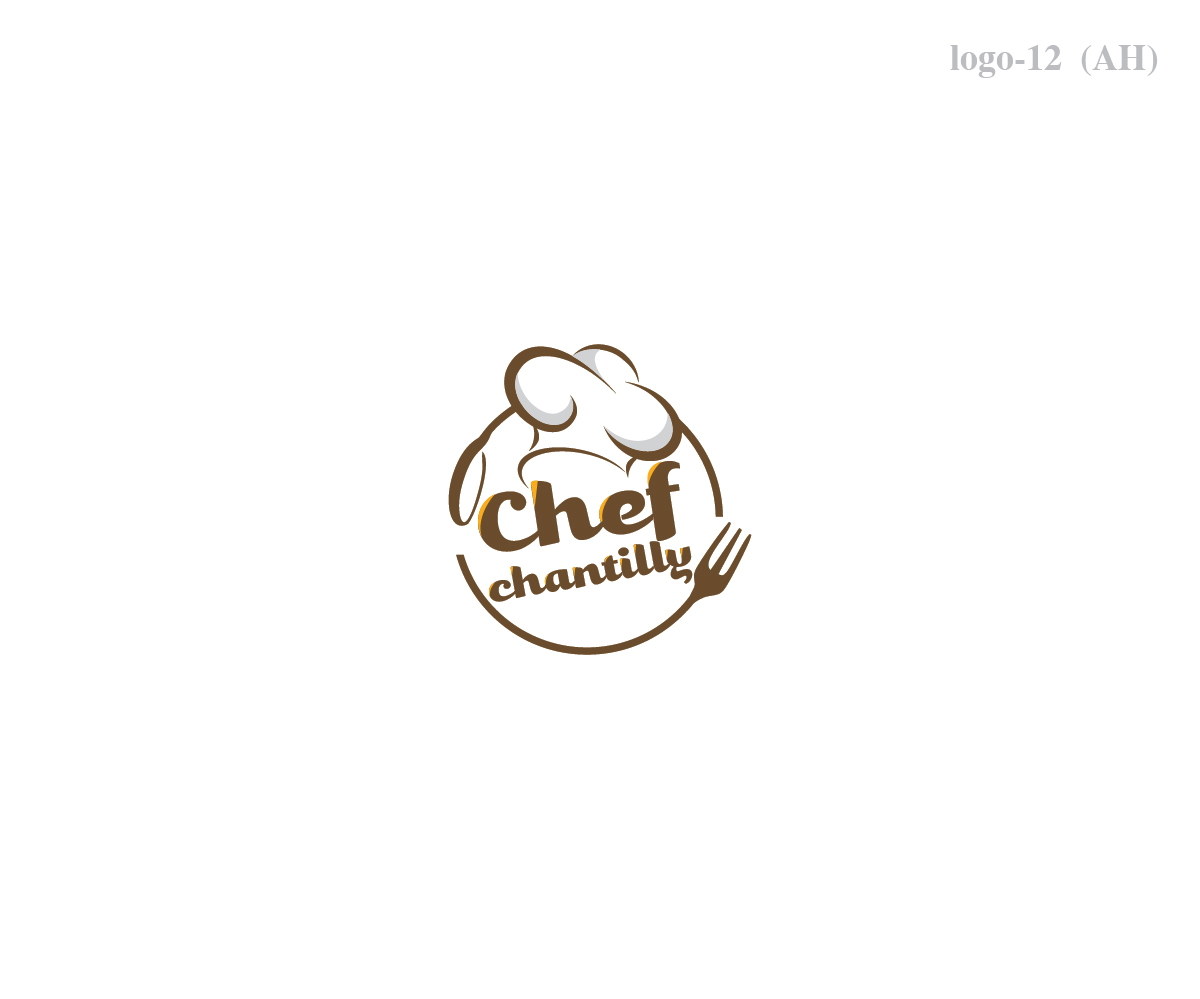 lady chef logo design ideas - photo #8