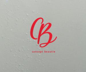 Concept Beautie | Logo Design by drozd.aleksandra