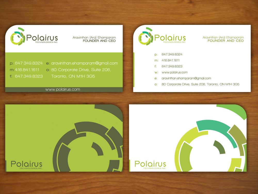 Designcrowd 2014 cyber monday 1 design sale for Designing business cards online
