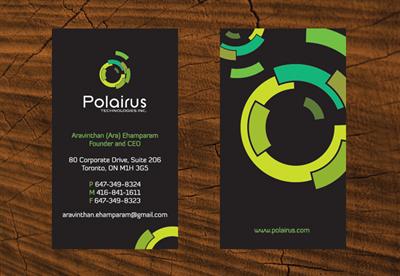 Business Card Design Custom Business Card Design Service