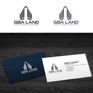 Prassek freelance logo designer t shirt designer indonesia business card design by prassek for a business in hong kong reheart Image collections