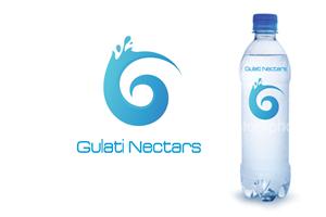 Water Bottle Logos – images free download